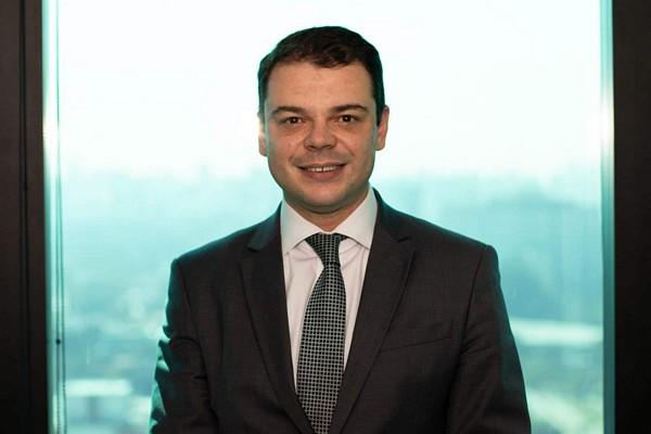 Advogados Especializado em Direito Cível Paulo Otto Lemos Menezes