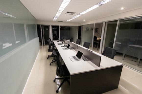escritorio-de-advocacia-sp-04