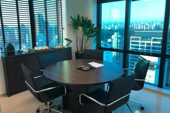 escritorio-de-advocacia-sp-09