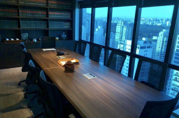 escritorio-de-advocacia-sp-13